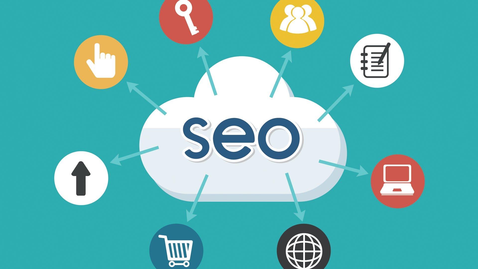 ชวนรู้จัก SEO สิ่งสำคัญสำหรับเว็บไซต์ขายสินค้าออนไลน์