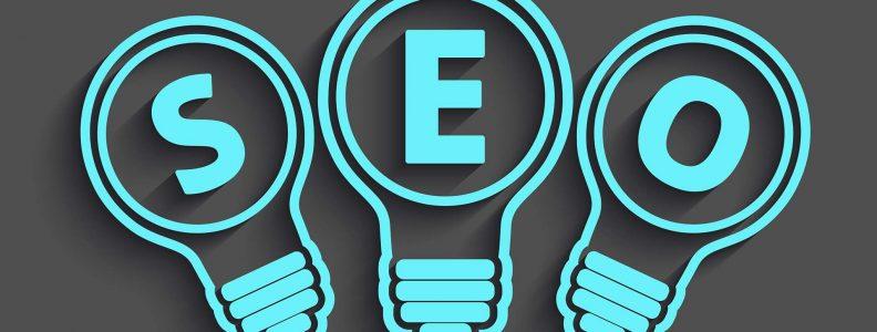 ชวนรู้จัก SEO สิ่งสำคัญสำหรับเว็บไซต์ขายสินค้า