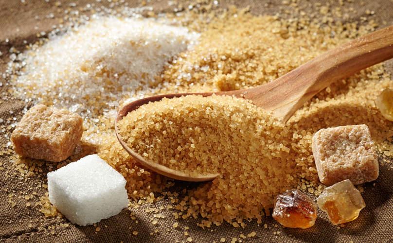สารอาหารหลักที่ทำให้เกิดระดับน้ำตาลในเลือด
