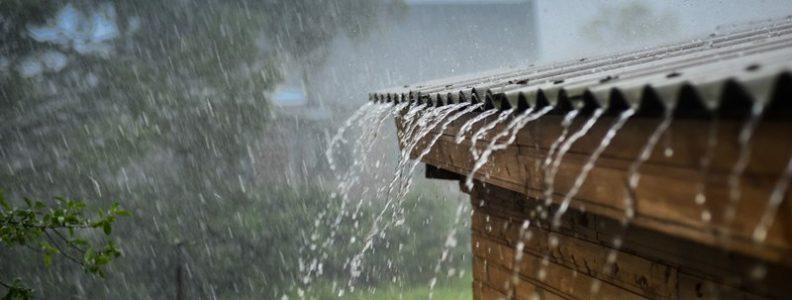 วิธีดูแลสุขภาพ ป้องกันปัญหาโรคที่มากับฤดูฝน