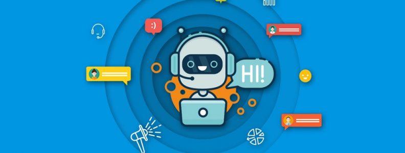 ประโยชน์ของการใช้ chatbot เพื่อธุรกิจออนไลน์